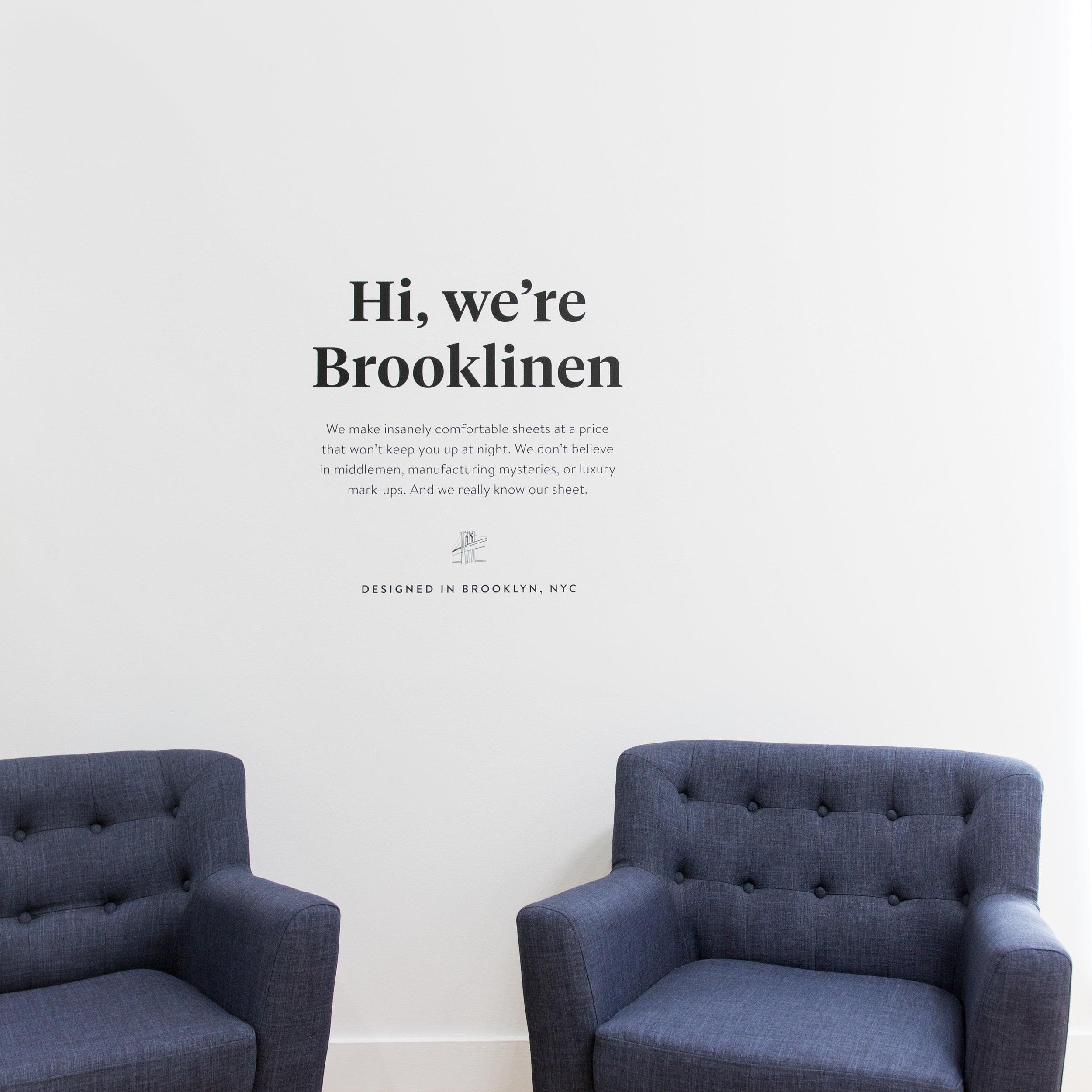 Brooklinen_01.jpg