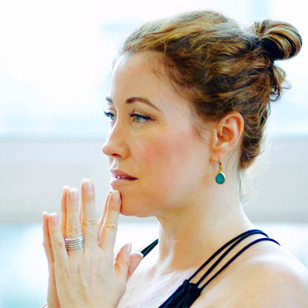 Suzanne-Vian-Yoga-Insrtuctor-Jiva-Studio-Saigon_LR.jpg
