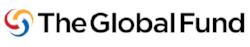 GF logo 2.png