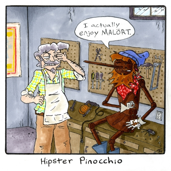 54. Hipster Pinocchio.jpg