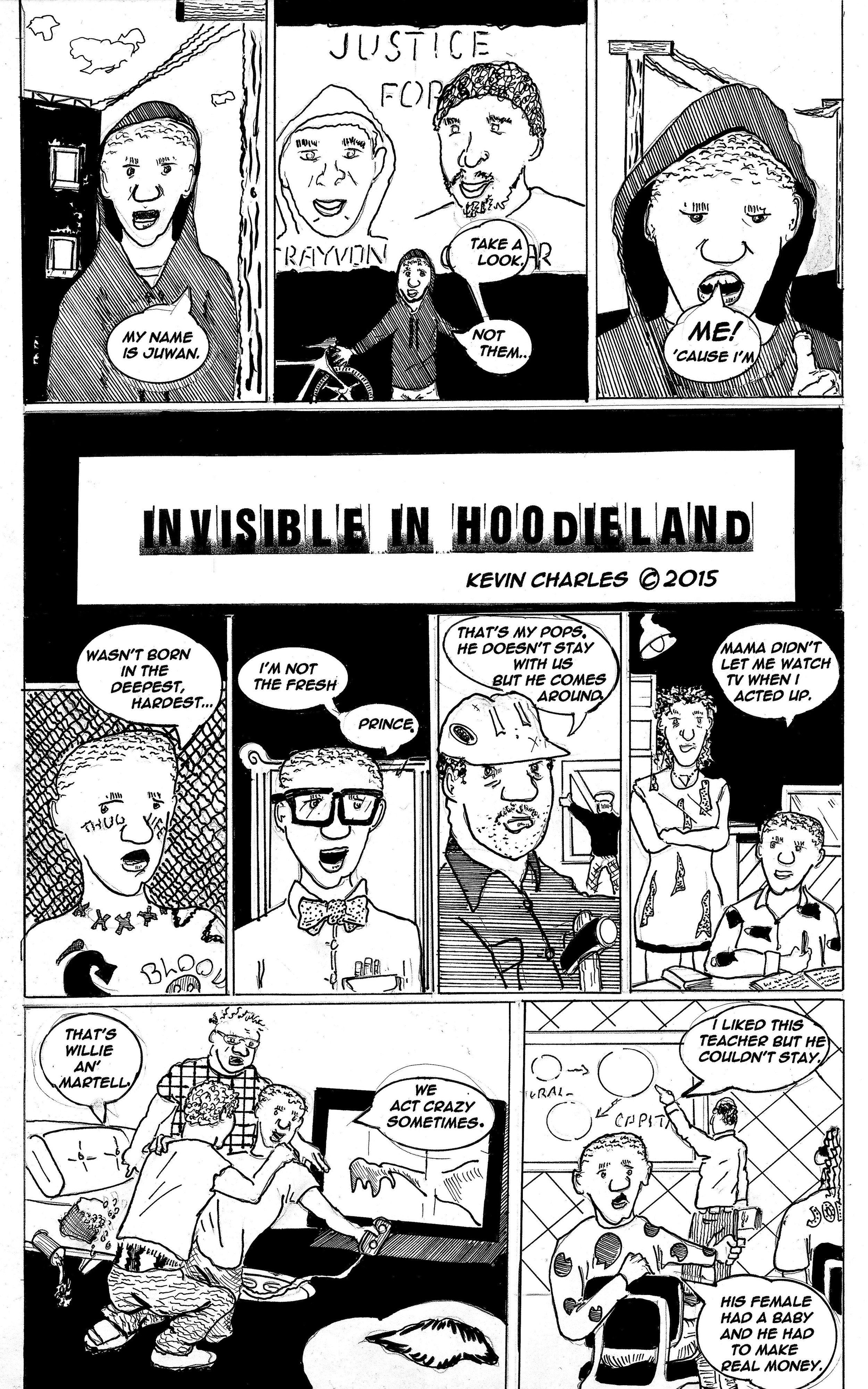 Hoodielland 1.JPG