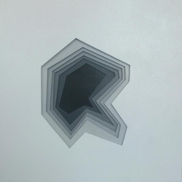 Hole Space.JPG
