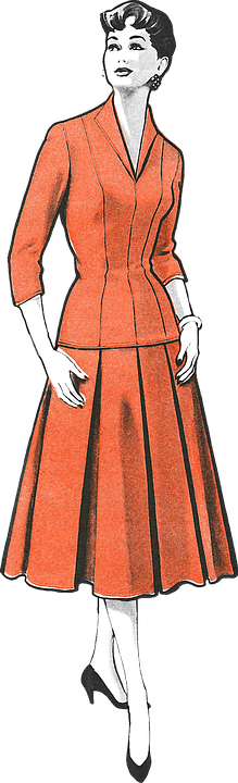 woman-1348365_960_720.png