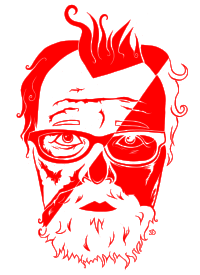 GeorgeSaunders_Illustration.png
