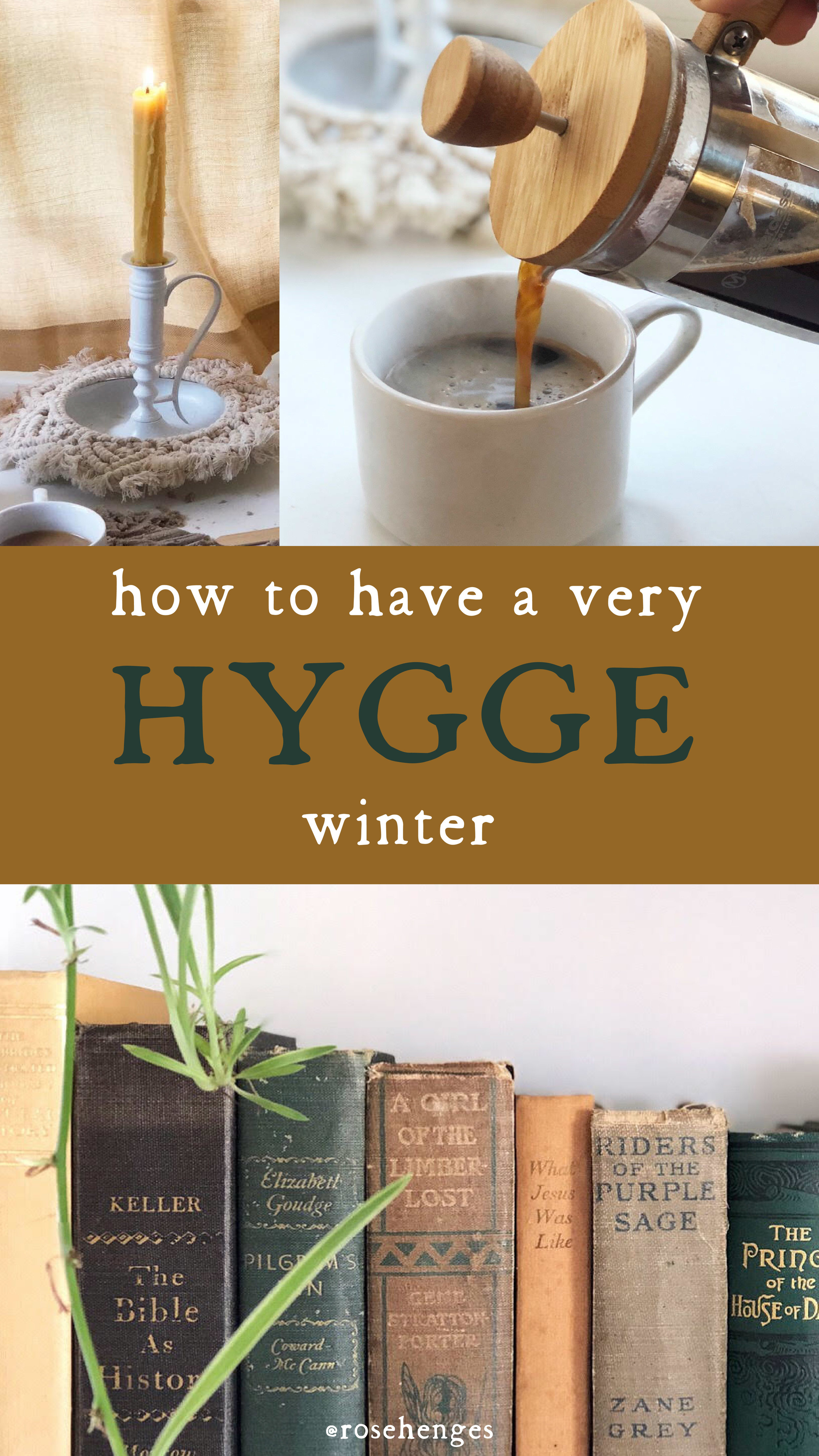 howtohaveahyggewinter