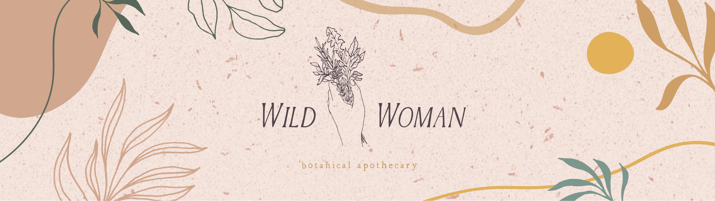 wildwomanbannergraphic.jpg