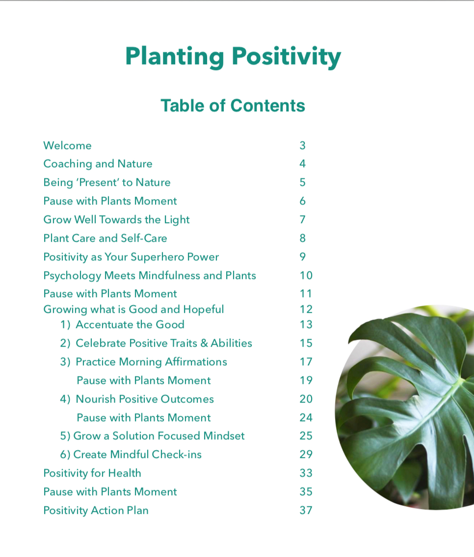 Planting Positivity.Table of Contents.jpg