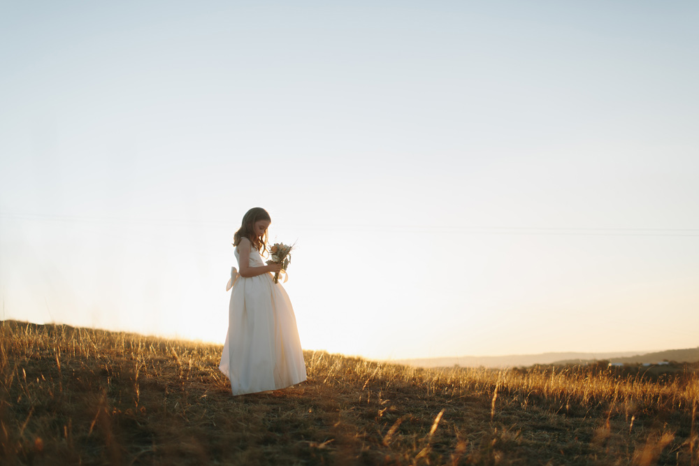 PASCOE_WENT_WEDDING_0628 (2).jpg