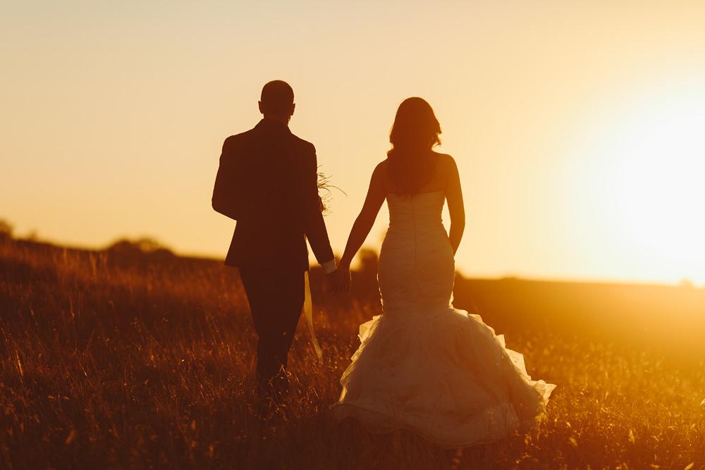 PASCOE_WENT_WEDDING_0634 (2).jpg