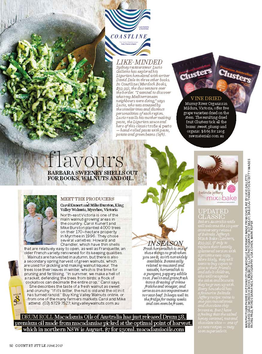 country style flavours 0617_Page_1.jpg