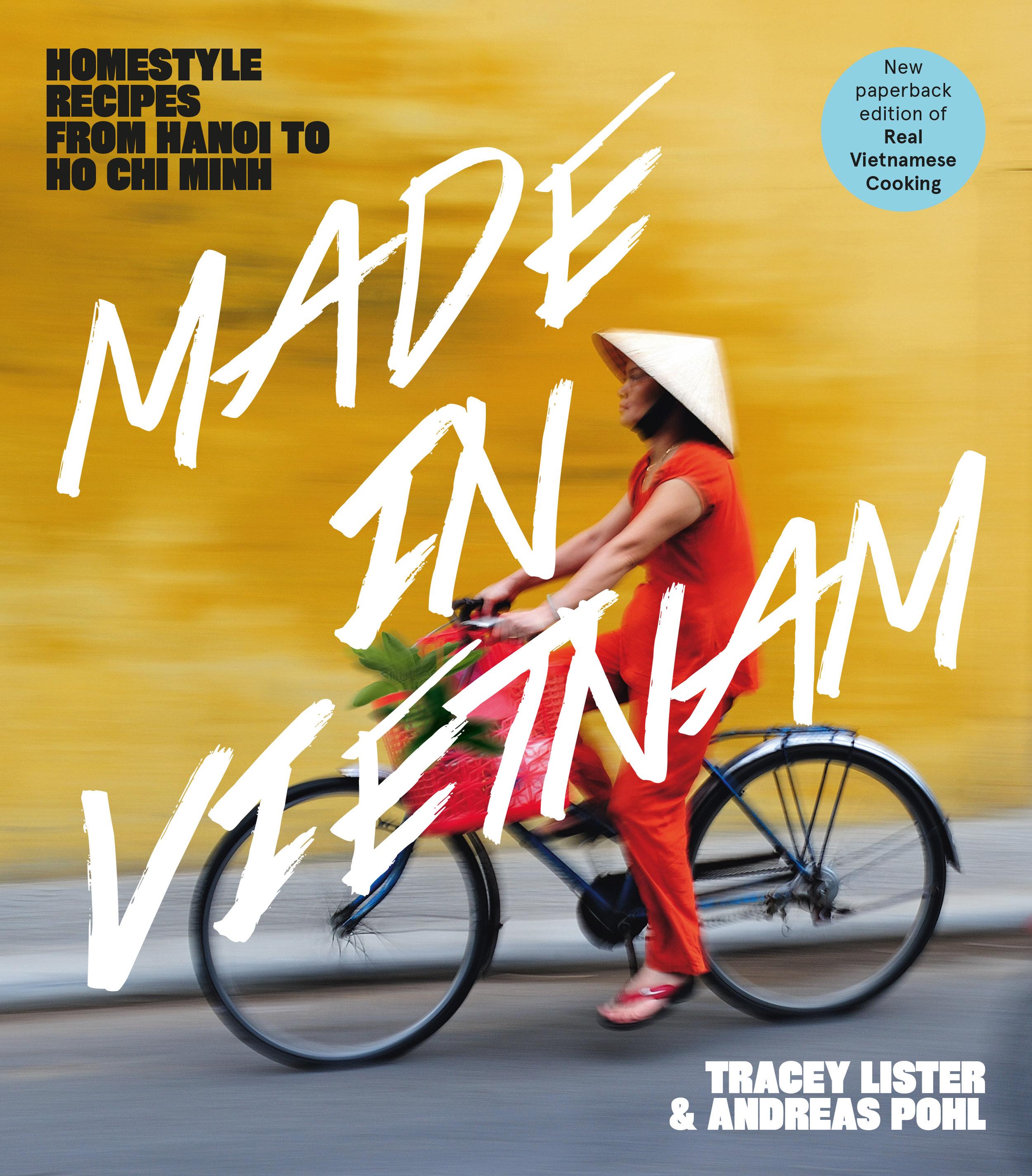 MadeInVietnam_COVER_Final[5960].jpg