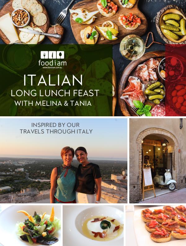 Italian Long Lunch-01.png