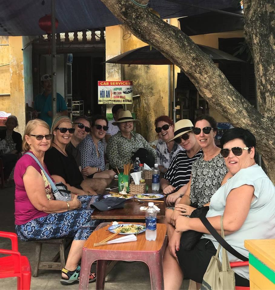 vietnam street food tour .jpg