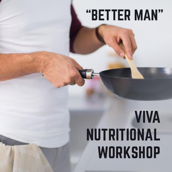 Better Man-01.png