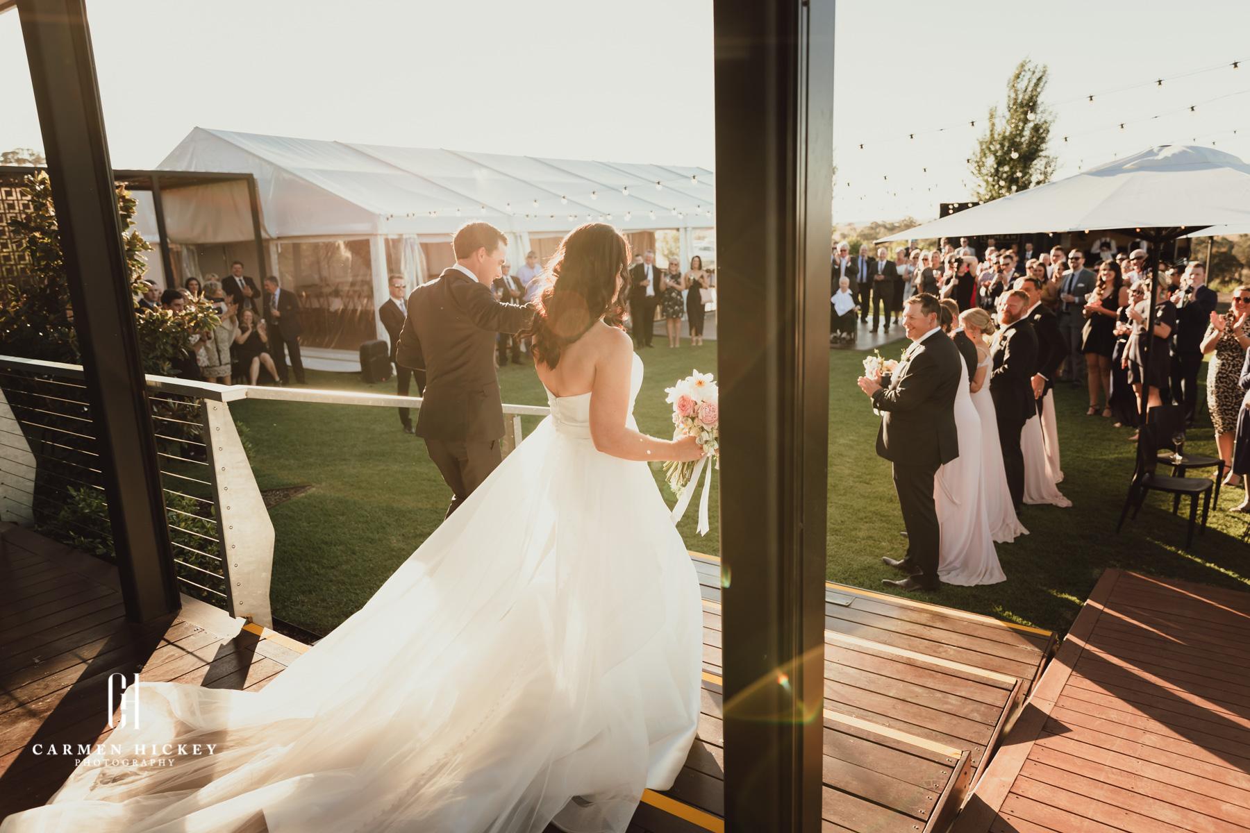 wagga-wedding-food-i-am93.jpg