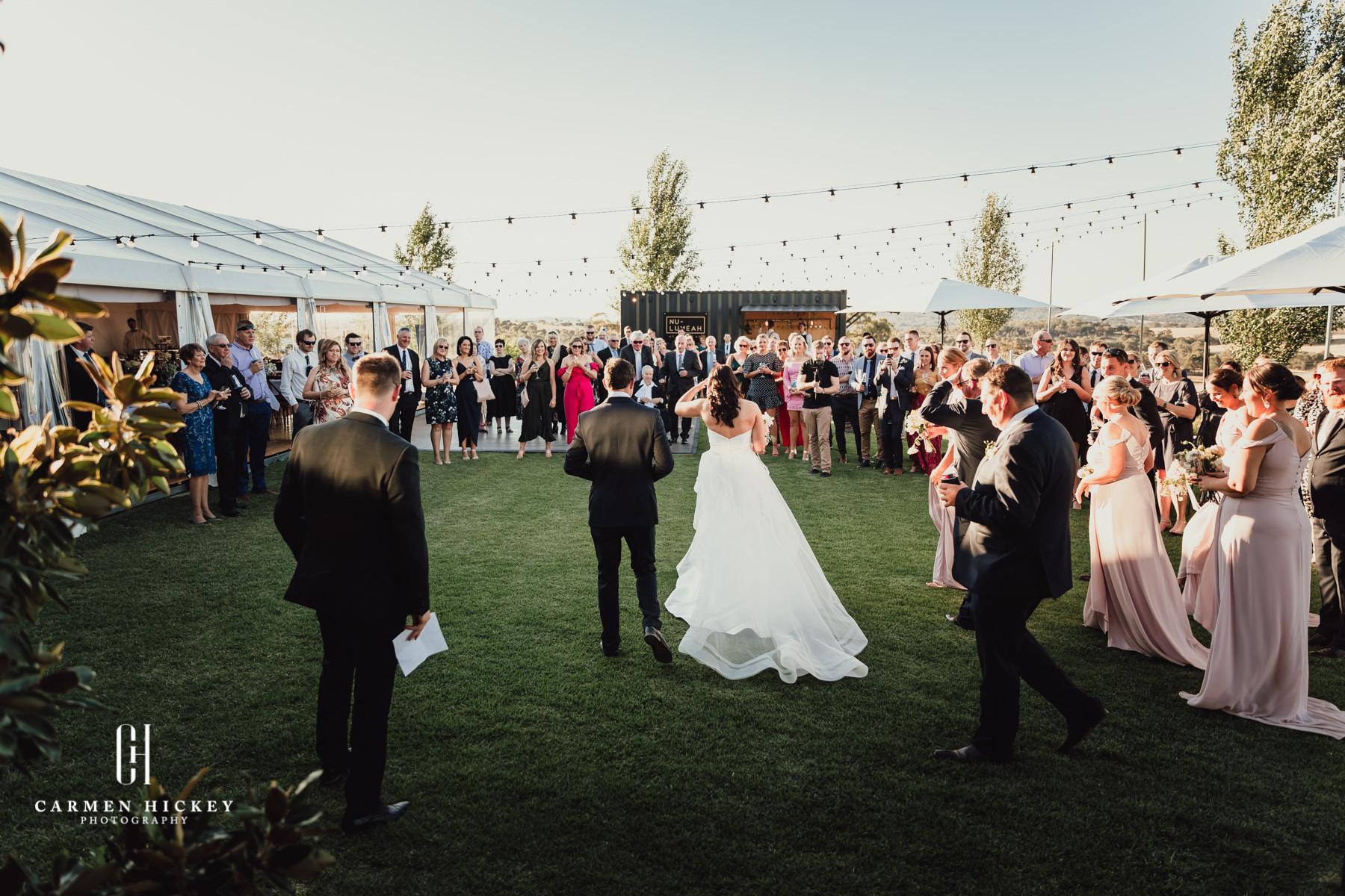 wagga-wedding-food-i-am94.jpg