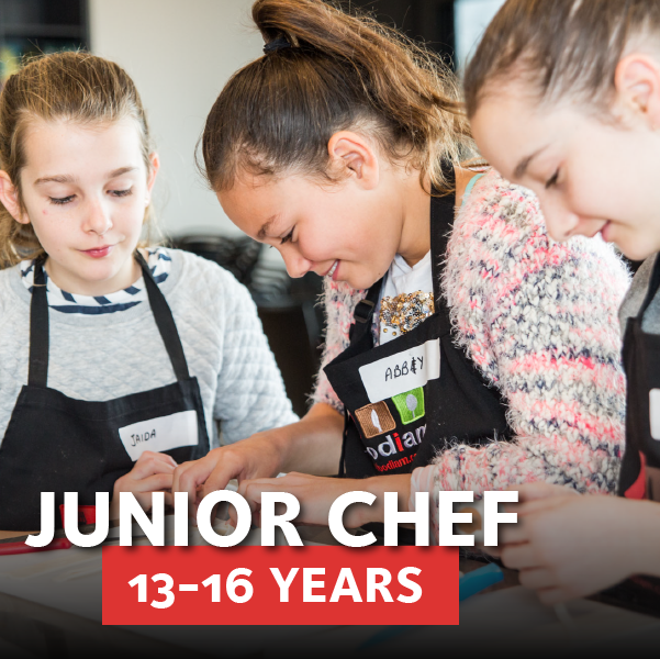 Junior Chef 13-16 years.png