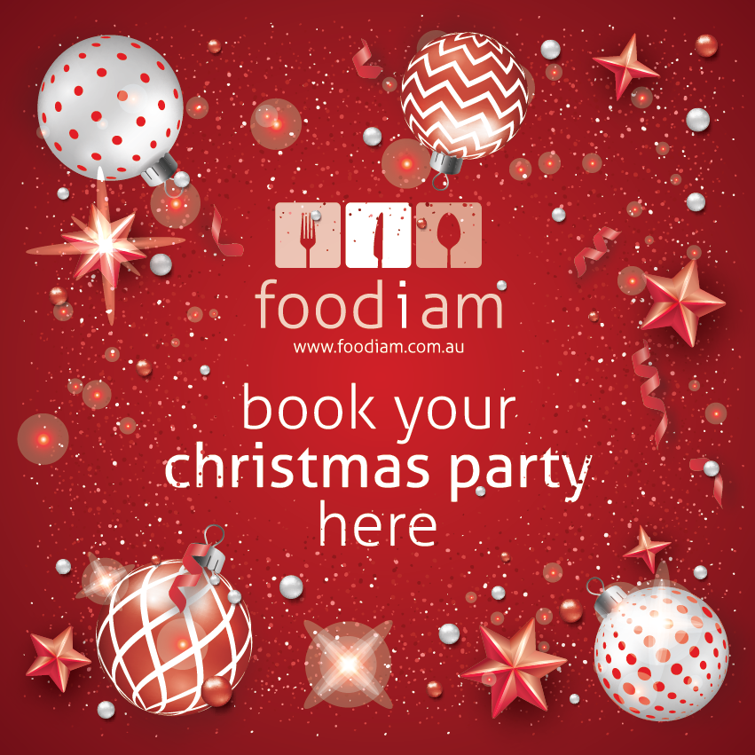 Book your Christmas Party.png