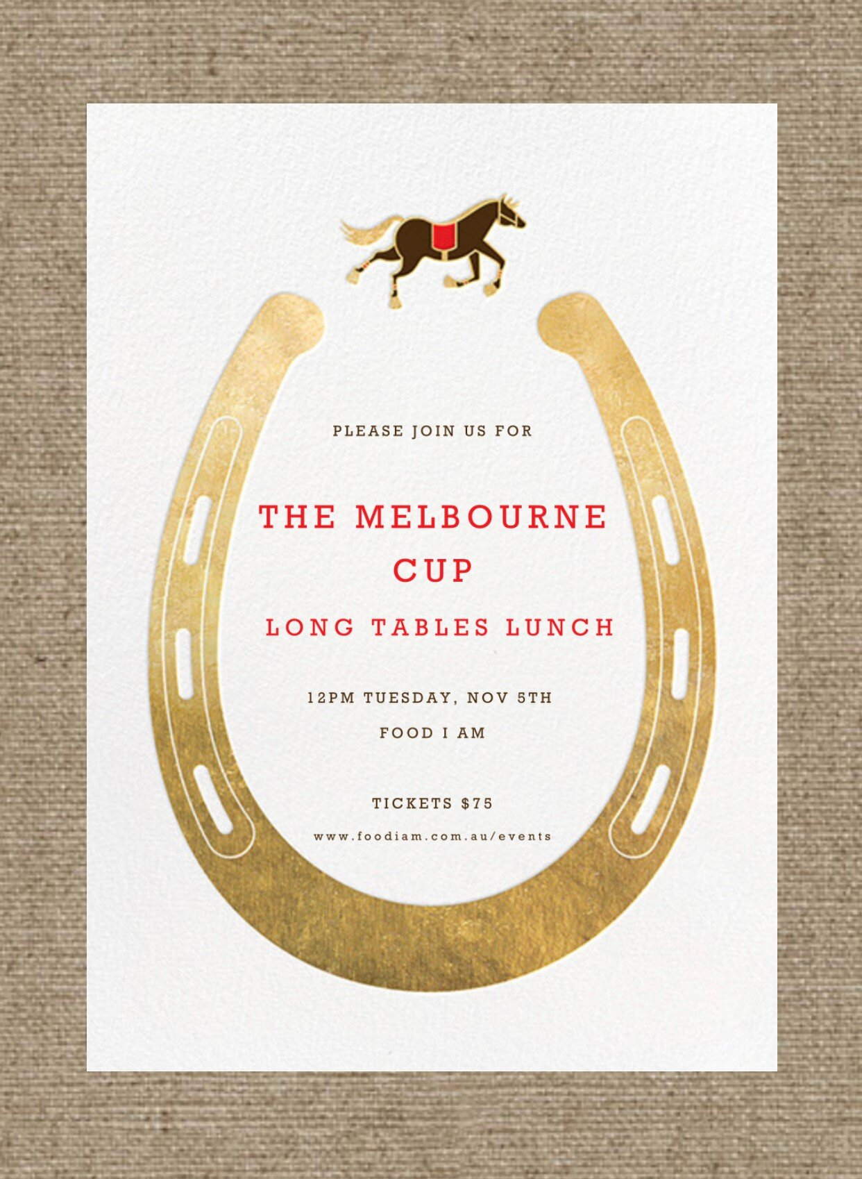 Melbourne Cup Mater Dei.jpg