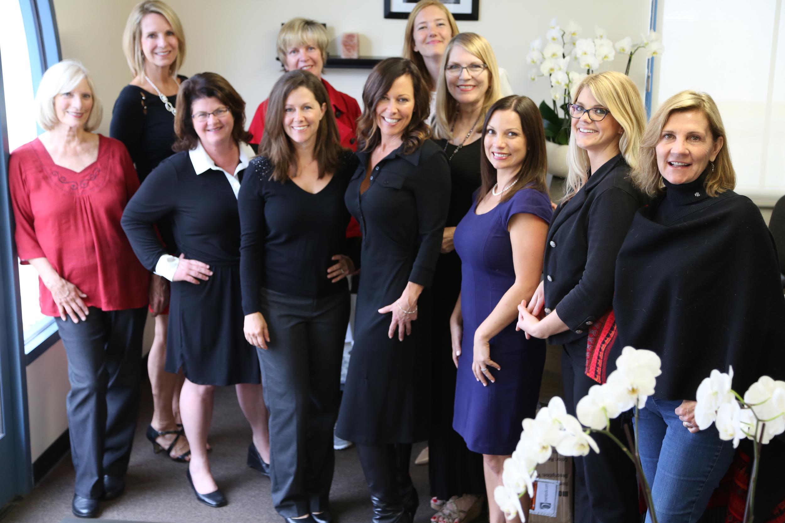 Womens Fund Photo.JPG