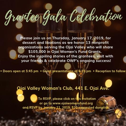 2019 Gala InvitationFINAL.jpg