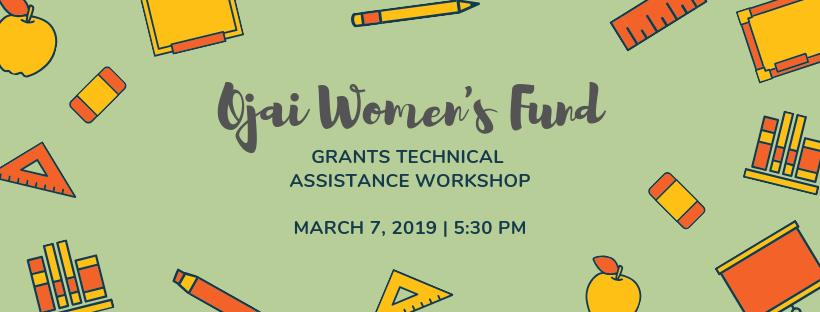 Ojai Womens Fund(1).png