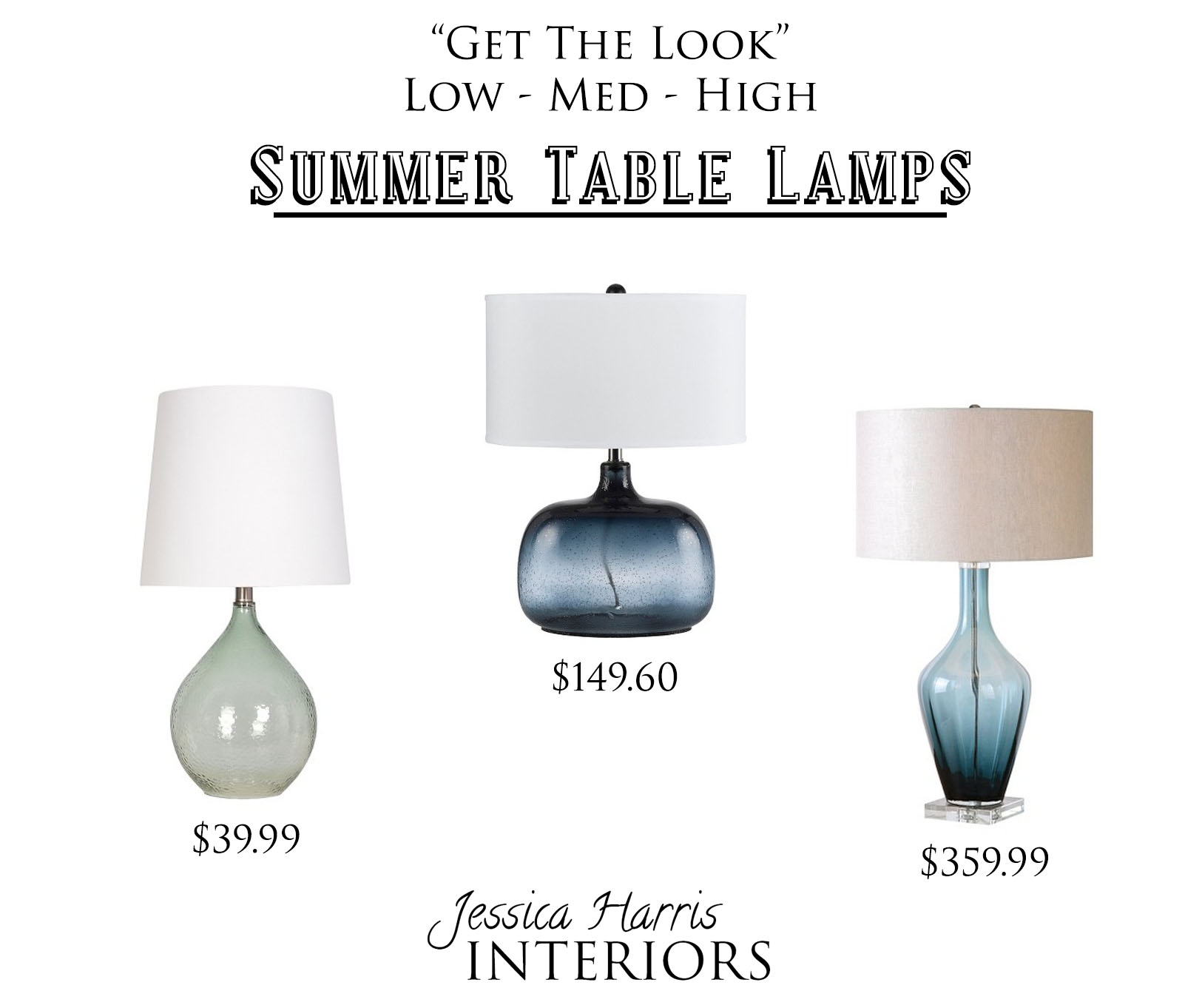 Get the Look - Summer Table Lamps.jpg