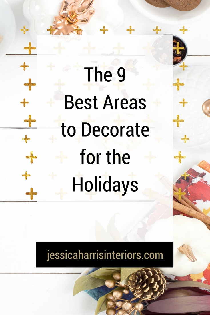 9 Ways to Decorate For the Holidays.jpg