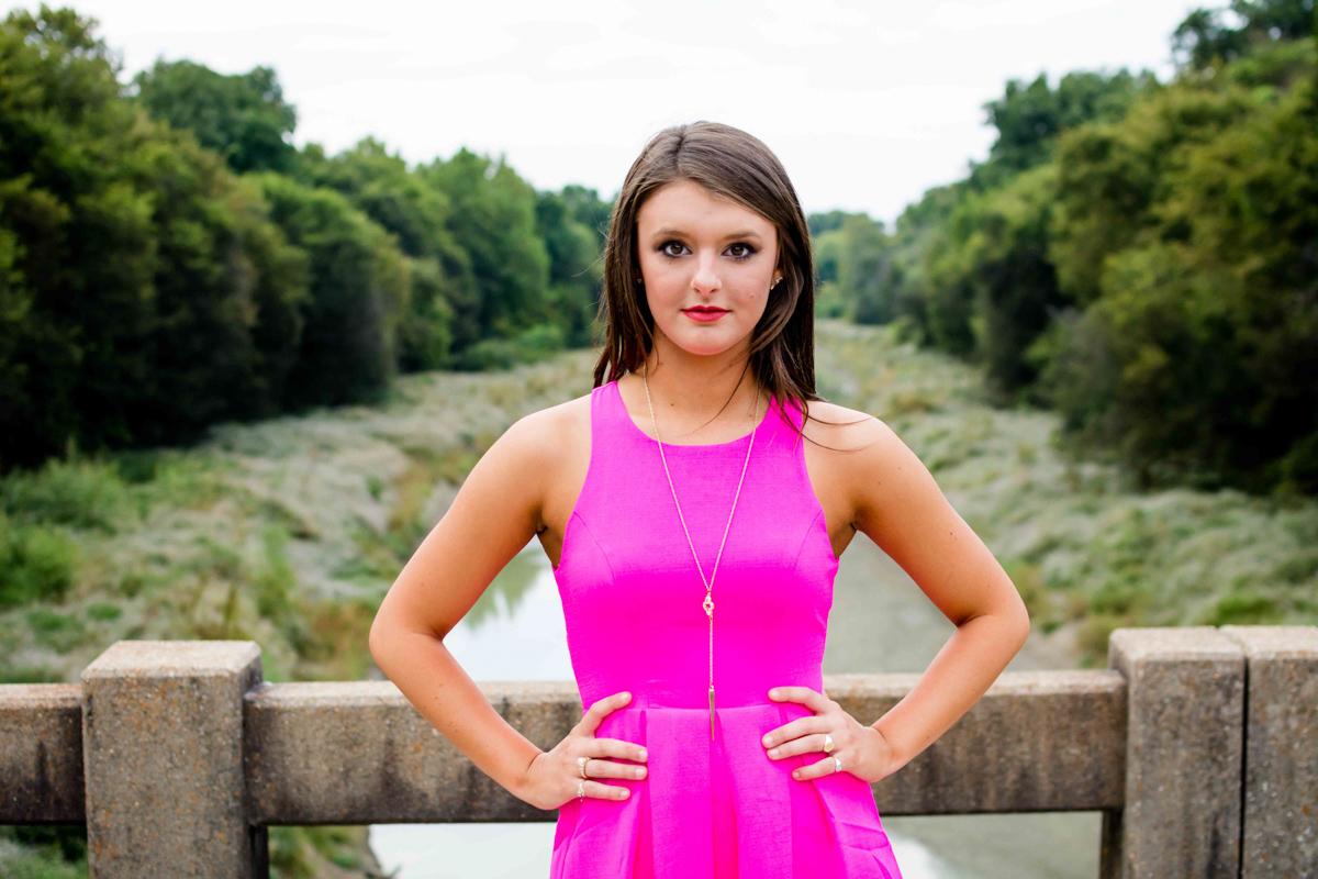 Ann Clayton O'Keefe Class of 2016-75.jpg
