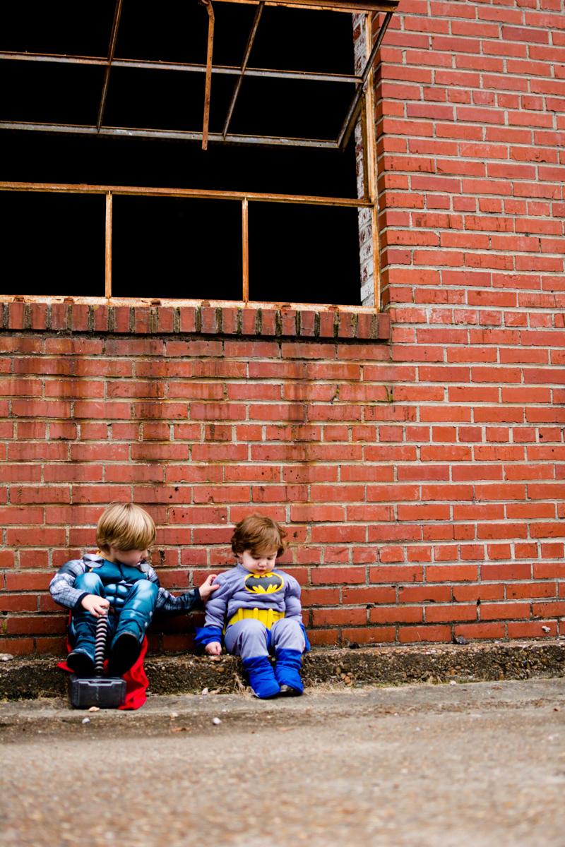 Worsham Brothers Fall 2015-65.jpg