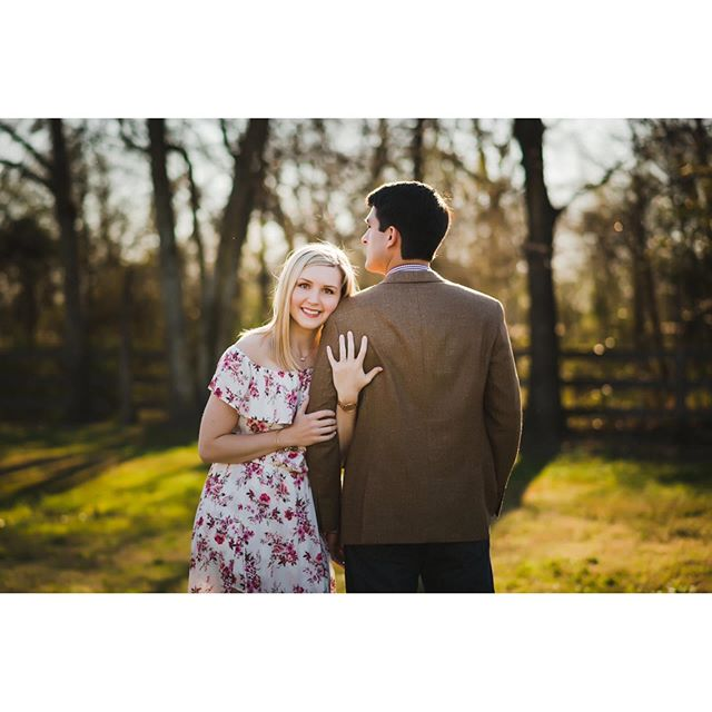 Can't wait to celebrate these two in November! @a_lauren_dye @mpdixon.drone #deltalovephotography #deltaloveweddingday #deltalovein #clevelandms #mississippideltaphotography #mississippiphotographer #mississippiweddingphotographer #mississippiwedding #BeBraveBeYOU