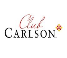 clubcarlson.jpeg