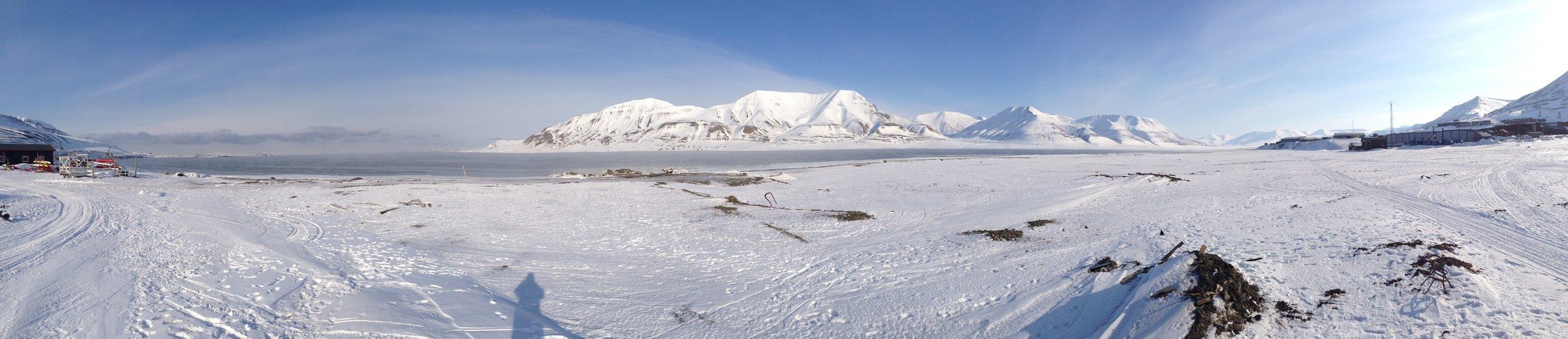 longyearbyen-panorama.jpg