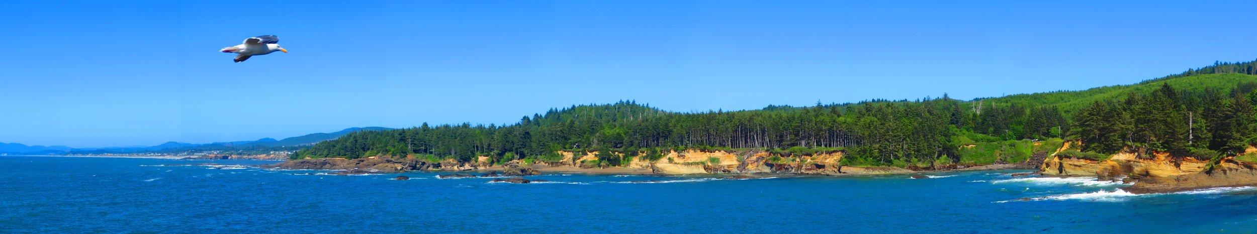 Boiler-Bay-panorama.jpg