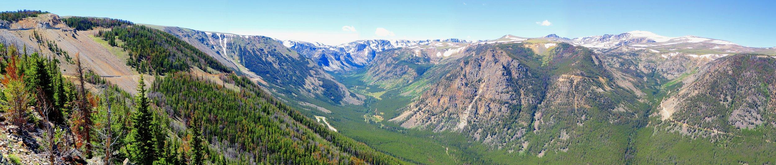 Rock-River-Valley-panorama.jpg