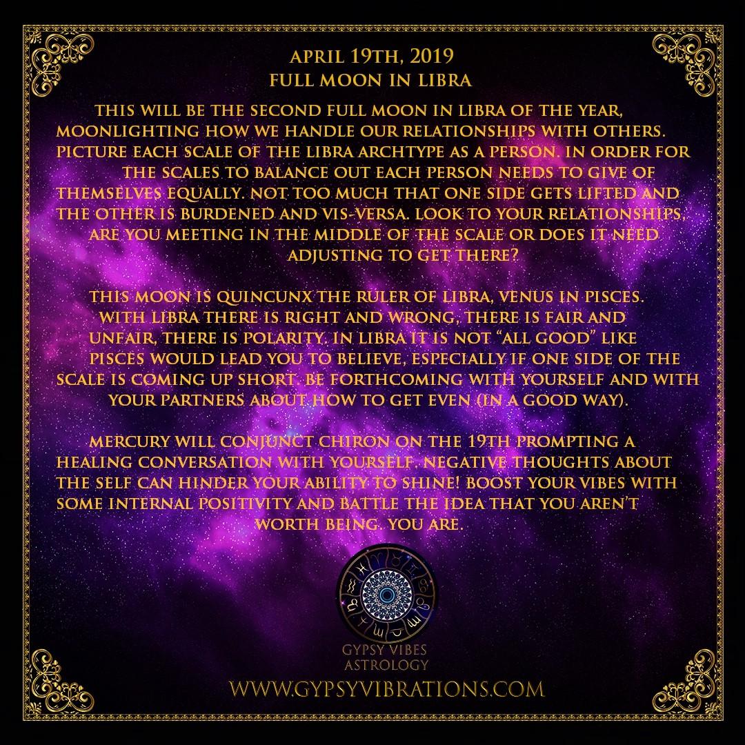 Full Moon in Libra April 19th, 2019.jpg
