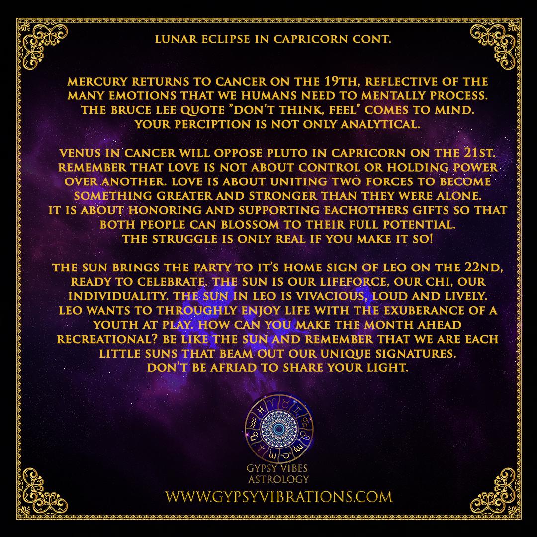 lunar eclipse in capricorn cont.jpg