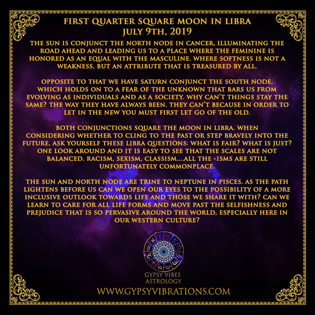 first quarter square moon in libra 1.jpg