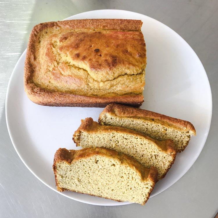 Click photo for recipe.