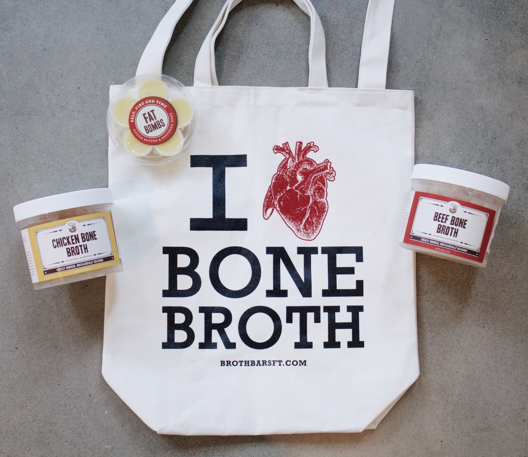 KETO PRODUCT REVIEW: SALT, FIRE & TIME'S BONE BROTH BY BROTH BAR by Jen Fisch via Keto In The City.jpg