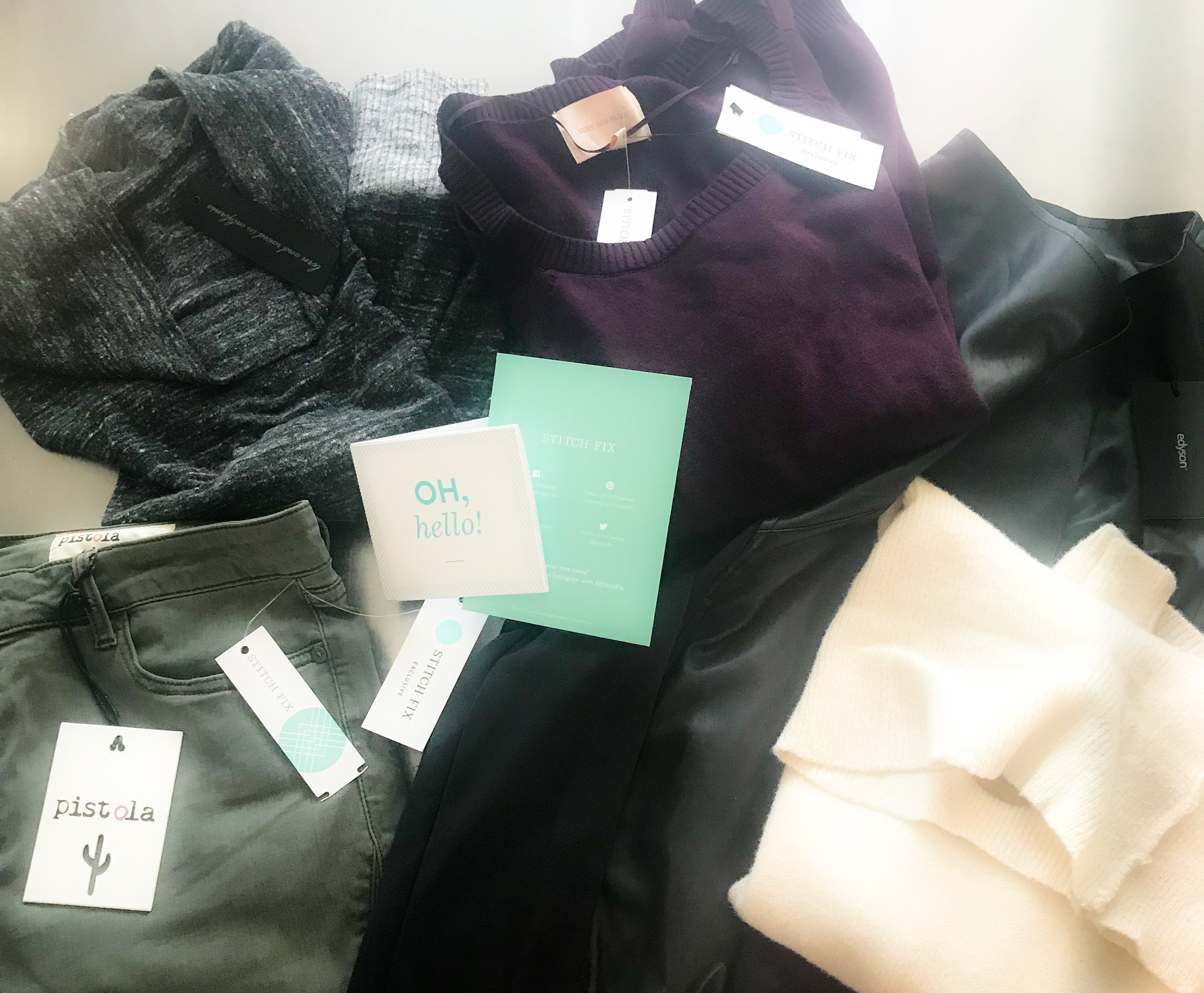 OCTOBER STITCH FIX REVIEW! by Jen Fisch via Keto In The City.JPG