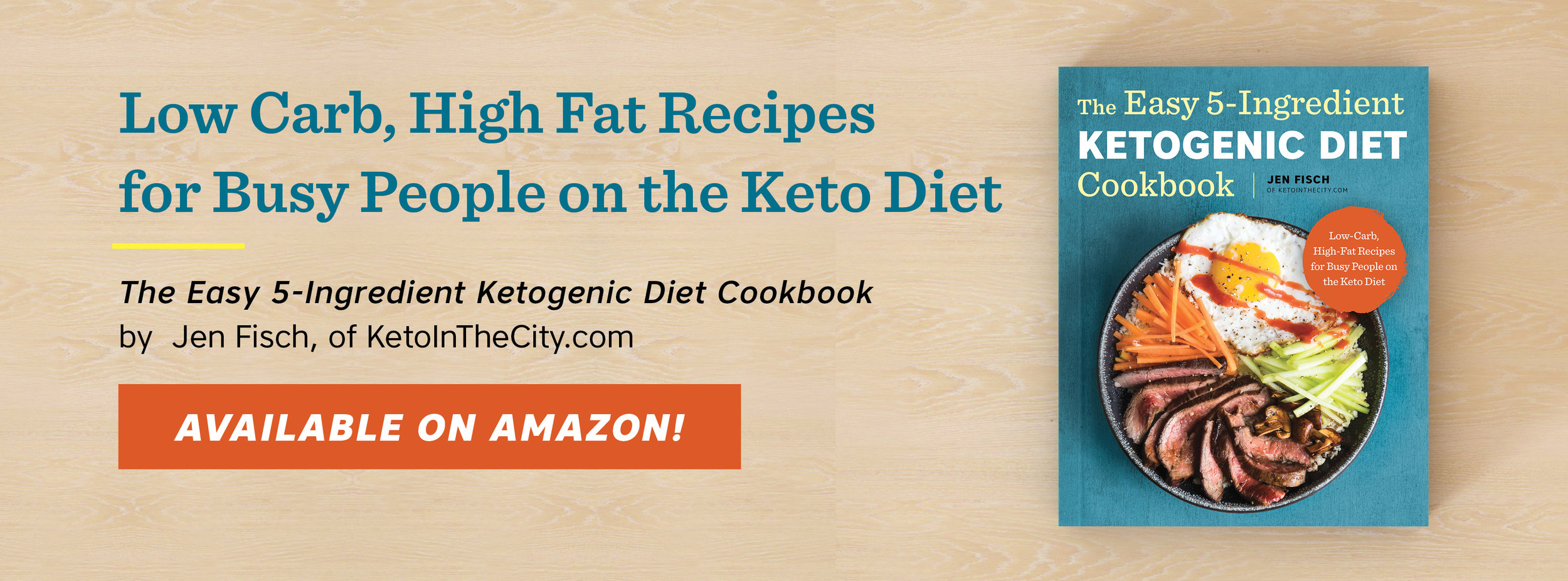 THE EASY 5-INGREDIENT KETOGENIC DIET COOKBOOK RECIPE: CHOPPED GREEK SALAD