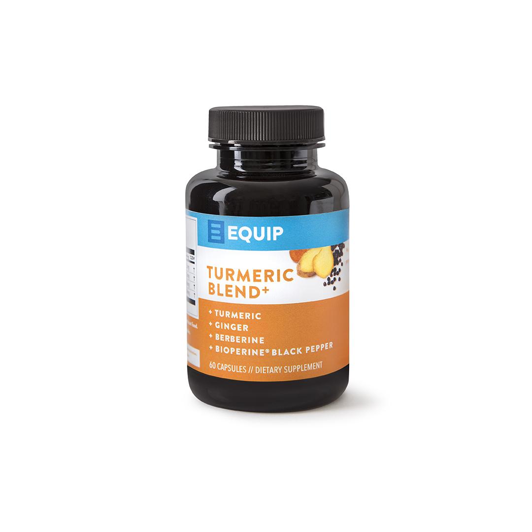 turmeric ginger capsules keto