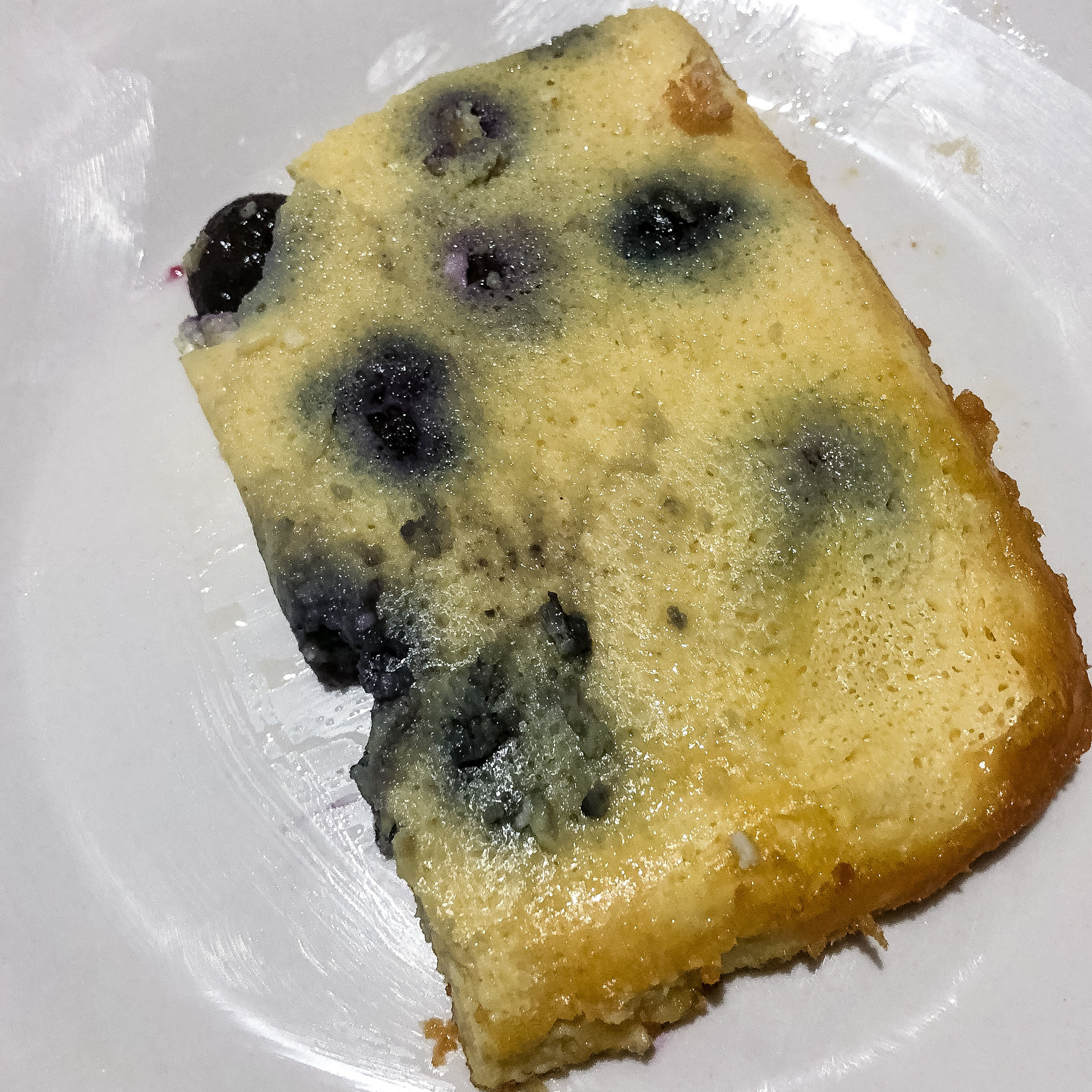 cheesecake keto