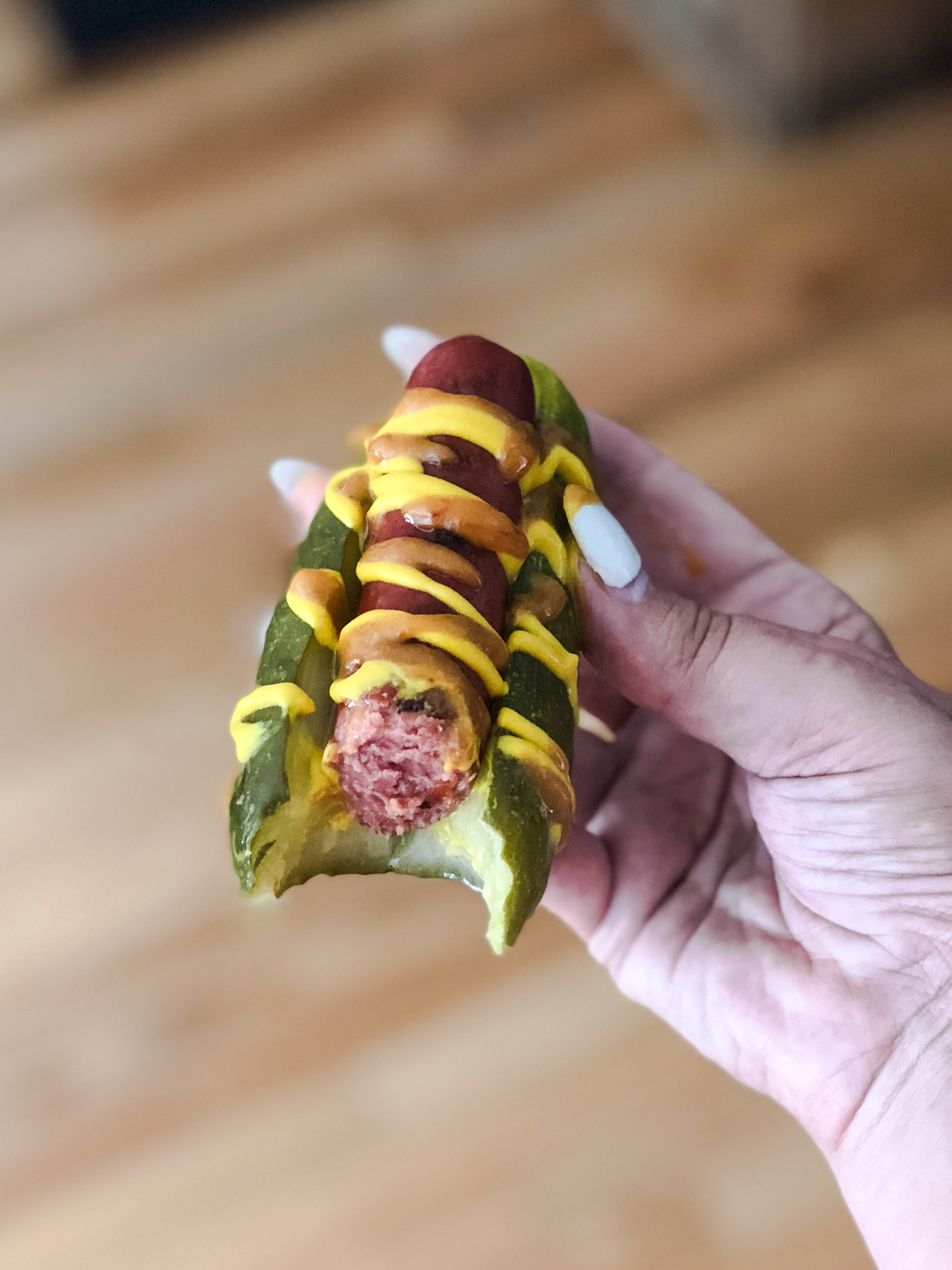 Pickle Dog 2.JPEG