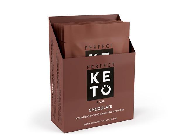 choc ketone