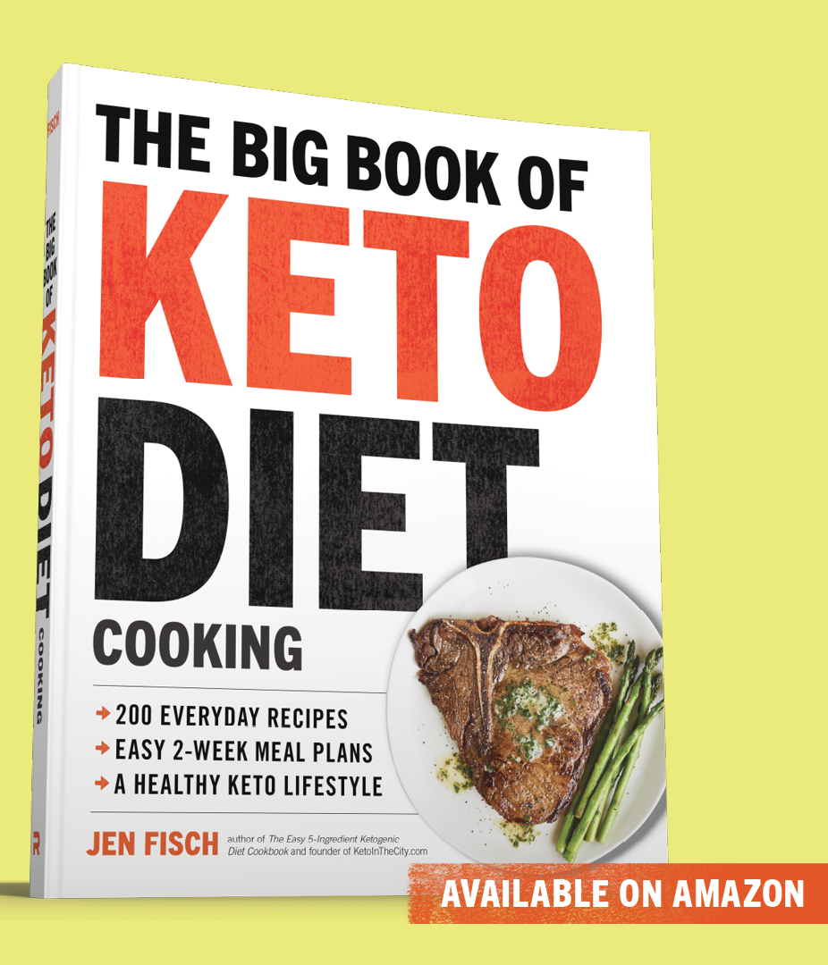 THE BIG BOOK OF KETO RECIPE.jpg