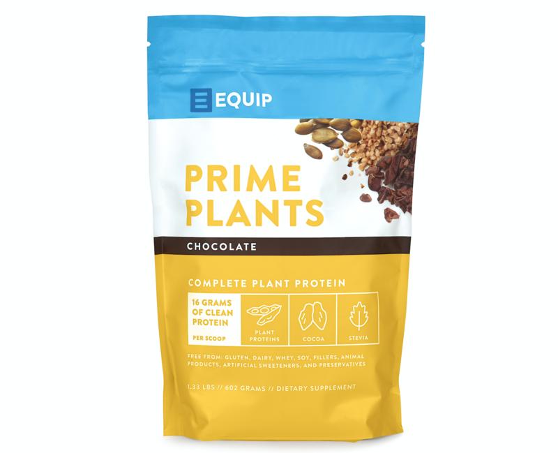 plant protein keto