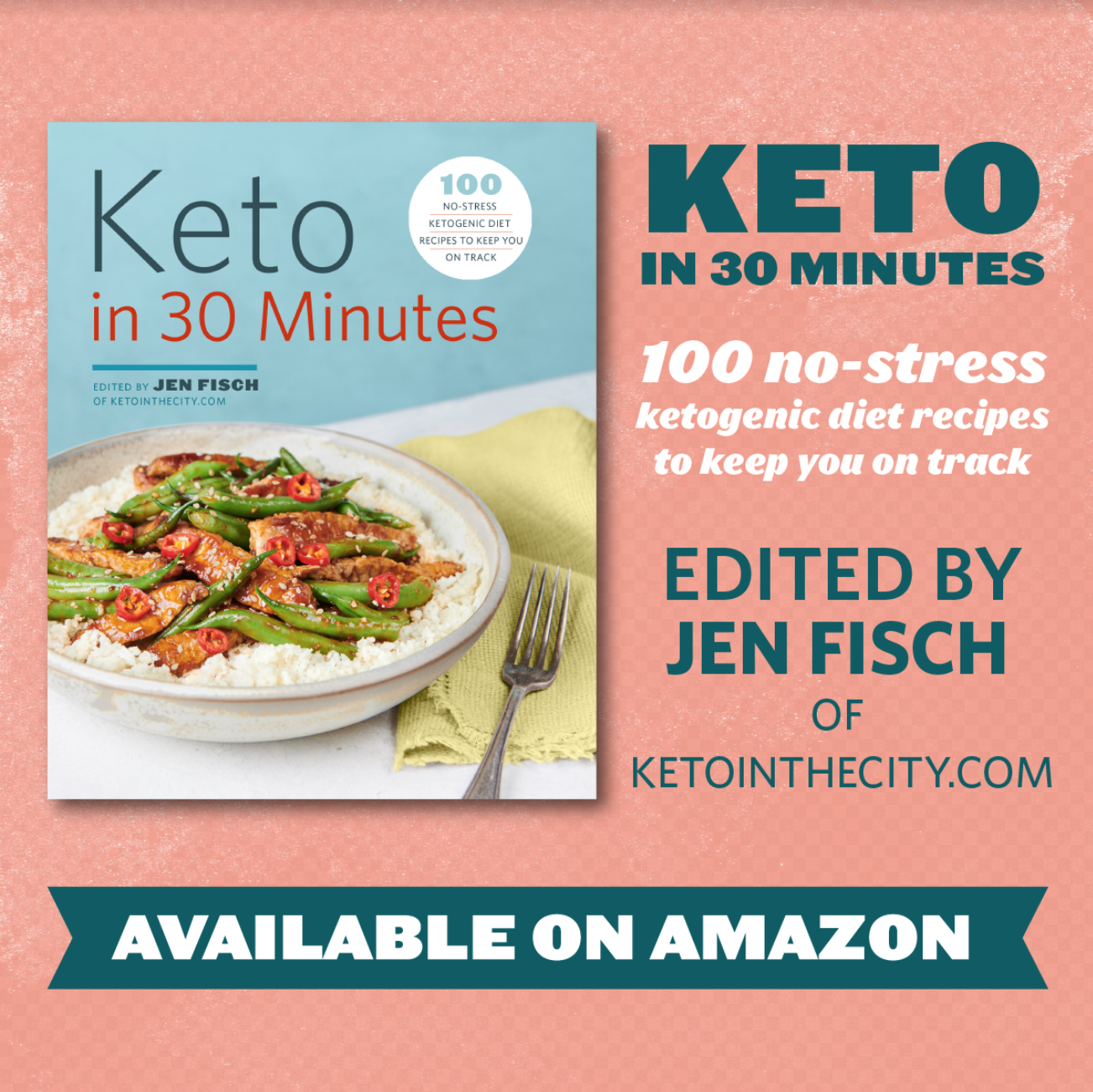 Ketoin30Minutes.png
