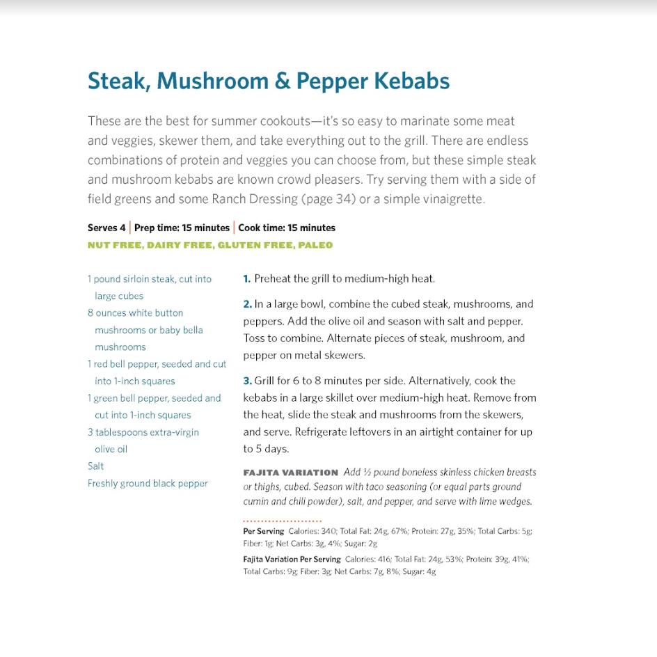 SteakMushrooms&PepperKebobs.png